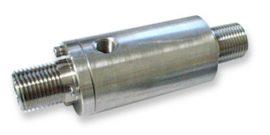 TDSS Vacuum Pumps/Generators