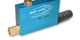 """UV """"Ultra-Vac"""" Vacuum Pumps"""