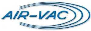 Air-Vac Pumps