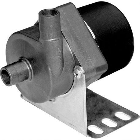 GRI Magnetic Drive Pumps