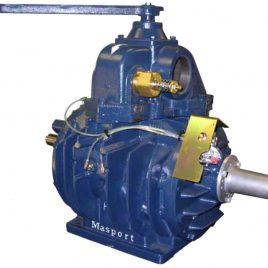 Masport HXL15V Vacuum / Pressure Pump