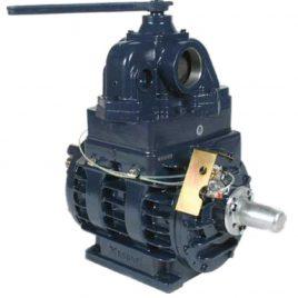 Masport HXL15WV Vacuum / Pressure Pump