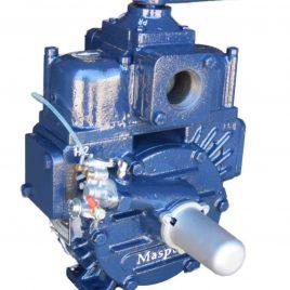 Masport HXL2V Vacuum / Pressure Pump