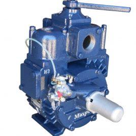 Masport HXL3V Vacuum / Pressure Pump