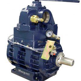 Masport HXL400WV Vacuum / Pressure Pump