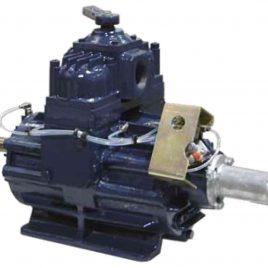 Masport HXL4V Vacuum / Pressure Pump