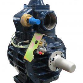 Masport HXL75V Vacuum / Pressure Pump
