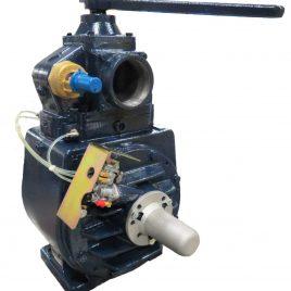 Masport HXL75WV Vacuum / Pressure Pump