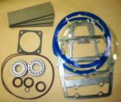 Masport Pump Rebuild Kits