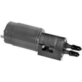GRI Gear Pumps