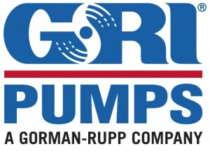 GRI Pumps