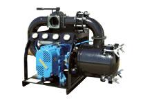 Masport Pump Systems
