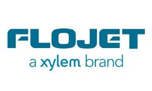 Flojet Logo