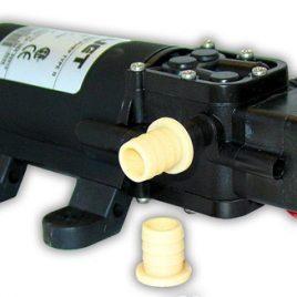 Flojet LF122202A Water Pressure Pump