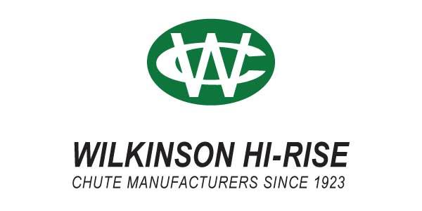 Wilkinson Hi-Rise